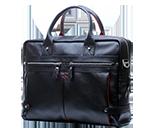 Купить сумку в Рязани